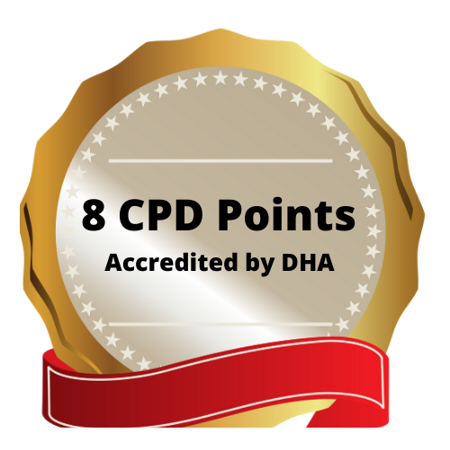 cardiology-cpdpoints